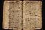2 folio 150