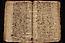 2 folio 152bis