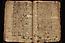 2 folio 154