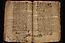2 folio 155