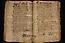 2 folio 156-1759