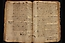 2 folio 157