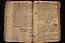 2 folio 158