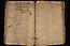 2 folio 159