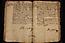 2 folio 160-1760