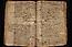 2 folio 164
