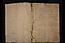 folio 000-1735