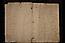 folio 001-1683