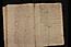 folio 034-1690