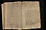 folio 057-1700