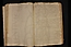 folio 075-1710