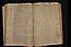 folio 088-1724