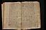folio 089-1735
