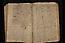 folio 091-1742