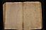folio 095-1671
