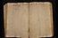 folio 096-1750