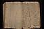 folio 104-1775