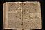 folio 114-1780