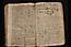 folio 141-1790