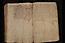 folio 154n-1815