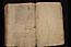 folio 155n-1818