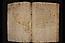 folio 157n-1714