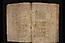 folio 159n