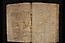 folio 160n-1721