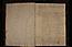 folio n1-1819