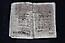 Folio 001-1568