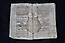 folio 0 n004-1565