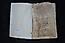 folio 0 n01-156x
