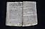 Folio 121-1573