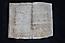 Folio n129-1566
