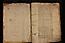 folio 1 n002-1627