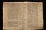 folio 1 n006-1630