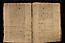 folio 1 n025