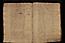 folio 1 n027