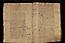folio 1 n028