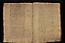 folio 1 n029