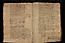 folio 1 n031