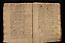 folio 1 n037