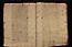 folio 1 n039