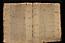 folio 1 n048-1650