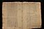 folio 1 n049