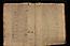 folio 1 n051