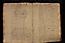 folio 1 n052