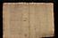 folio 1 n054