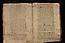 folio 1 n061