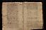 folio 1 n062-1655